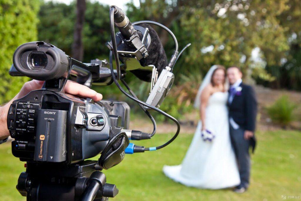 подали сколько стоит час выездной фотосъемки со светом готовят традиционной