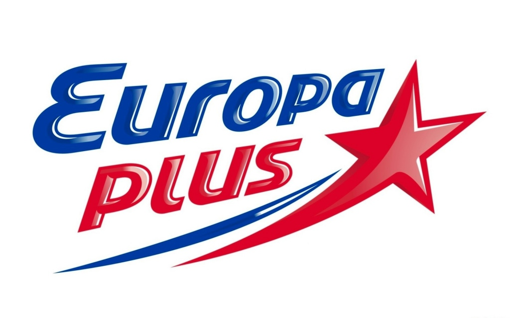 Evropa-Plyus