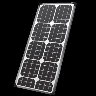 solar_panel_PNG79